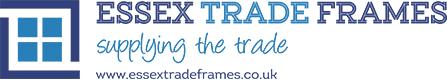 Essex Trade Frames